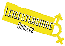 Leicestershire Singles